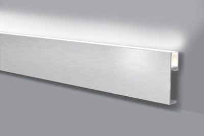 WALLSTYL® - Lichtsystem Hauptversorger